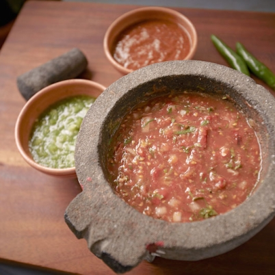 11290_Rick-Bayless_Mexican-Cooking-Class_0829_11290_11290