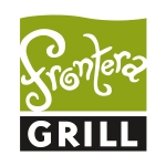 300x300_fronteragrill