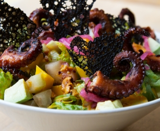 GRILLED OCTOPUS-MANGO Salad _1000x554