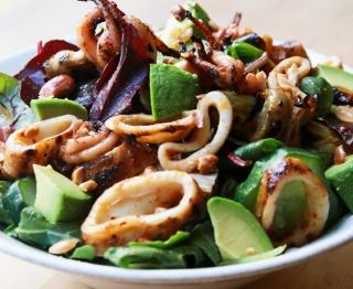 Calamari Salad _1000x554