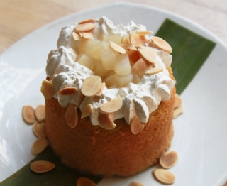 FALL TRES LECHES CAKE_1000x554