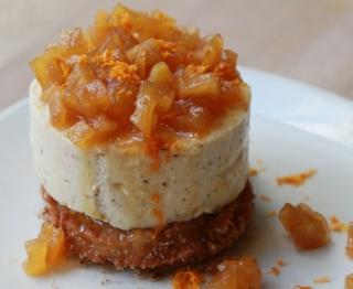 churro cheesecake_1000x554