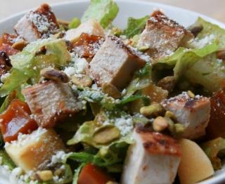griled salads_1000x554
