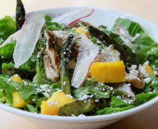 salad_1000x554