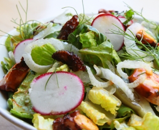 GRILLED OCTOPUS SALAD _1000x554
